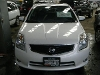 Foto Nissan sentra premium (egmex) 2010 en...