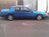 Foto Ford Cougar 1993