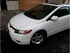 Foto Honda civic coupe rines originales