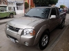 Foto Nissan frontier supercharged 2001