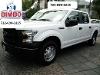 Foto Grupo bimbo vende ford f150