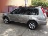 Foto Nissan X-Trail SUV 2003