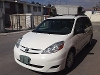 Foto Impecable Toyota Sienna