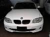 Foto BMW Serie 1 120 IA Style 2007 en Zapopan,...