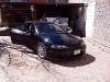 Foto Eclipse Spyder GT 97