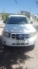 Foto Ford Escape 2008 4 cilidors super economica