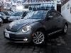 Foto Volkswagen Beetle Sport 2013 54000