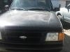 Foto Ford Ranger 1995 en Tijuana