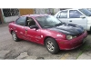 Foto Remato dodge neon automatico modelo 1995 buen...
