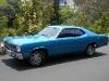 Foto Valiant duster 1976 - sport coupe- original-...
