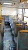 Foto Microbus chevrolet vanetessa 04