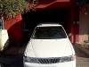 Foto Nissan Sentra Sedan 2000
