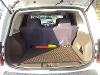 Foto JEEP PATRIOT MOD 2008 4x2 electrica/automatica
