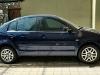 Foto Volkswagen Polo 4p 1.6L