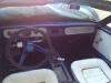 Foto Mustang clasico mustang para restaurar -66
