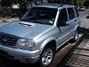 Foto Chevrolet Tracker 2007 185000