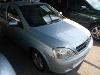 Foto Chevrolet Corsa Comfort 2007 en Gustavo A....