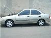 Foto Nissan Sentra 2005