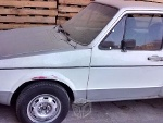 Foto Volkswagen caribe barata 80