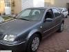 Foto Volkswagen Jetta Sedan