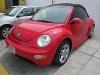 Foto Volkswagen Beetle 2004 123530