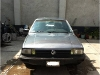 Foto Volkswagen Corsar CD Mod -88