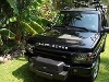 Foto Land-rover Discovery 4 x 4 2004