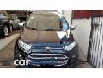 Foto 2014 Ford Ecosport en Venta