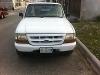 Foto Ford Ranger 1998 caja larga