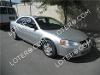 Foto Auto Chrysler STRATUS 2006