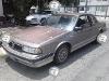 Foto Cutlass euro -90