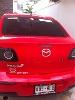 Foto Precioso Mazda rojo