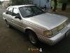 Foto Chevrolet Chevy ford guia sedan 4 puertas