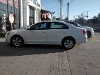 Foto Volkswagen Jetta STYLE 2013 en San Juan del...