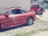 Foto Mitsubishi Eclipse Cupé 1997