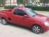 Foto Chevrolet Tornado Familiar 2005