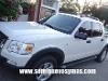Foto 2008 Ford Explorer XLT Sport Trac