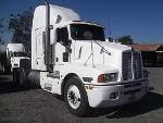Foto Tracto camiones kenworth, freigthliner volvos...