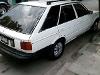 Foto Nissan Tsuru II 1990