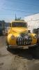 Foto Chevrolet Pick Up 1947 Clasica