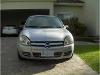 Foto Chevy 2008 aire 2ptas plata