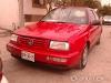 Foto Volkswagen Jetta A3 1997