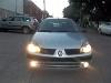 Foto Renault Clio 2004 0