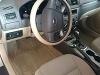 Foto 2010 Ford Fusion SE en Venta