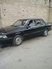 Foto 1990 Chrysler Spirit en Venta