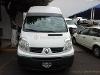 Foto Renault Trafic 2013 66700