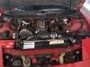 Foto Pontiac Trans Am 2p aut piel V8 -95