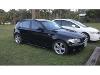 Foto BMW 120iA Dynamic 2007