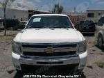 Foto Chevrolet Cheyenne CREW CAB 4X2 2011 en San...