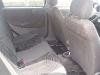 Foto Chevrolet Corsa 2003 Impecable Todo Pagado Para Ex